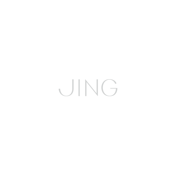 JING One Cup Tea-iere