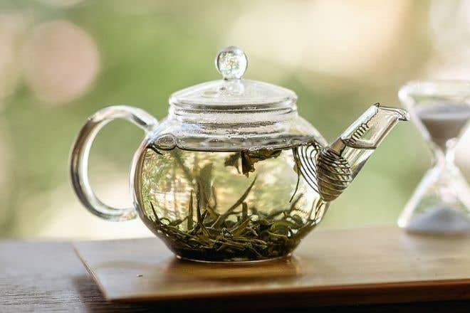 https://jingtea.com/teaware/teapots/one-cup-teapot